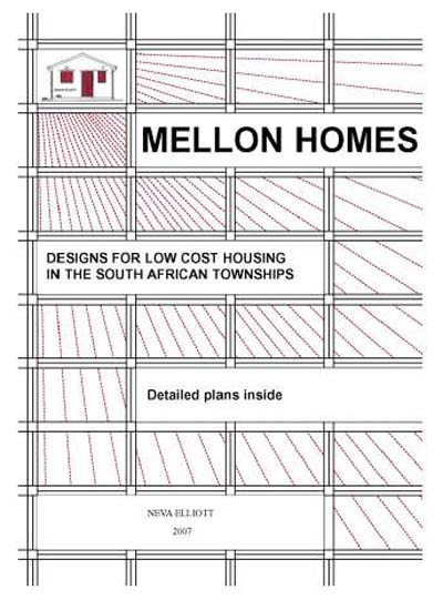 Mellon Homes